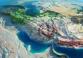 شرکت های دارای صلاحیت مقاوم سازی در ایران