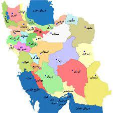 نمایندگی چسب کاشت میلگرد هیلتی و کالم آلمان در ایران